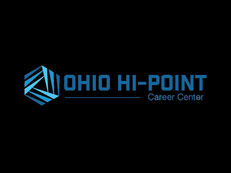 ohio hi point logo