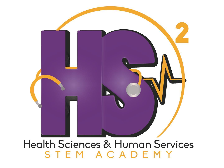(HS)2 Logo