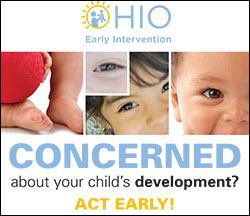 Download Early Intervention communication toolkit components