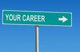 Explore Your Career Options at CVCC