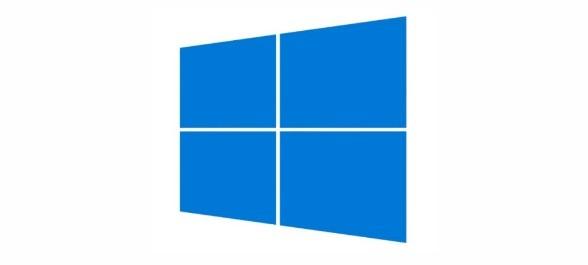 Windows 10 Class Begins Oct. 17