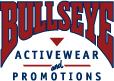 Bullseye Activewear