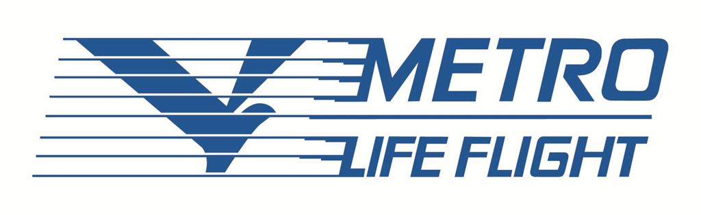 MetroHealth Life Flight
