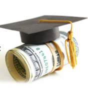 Scholarship Workshop Nov. 14