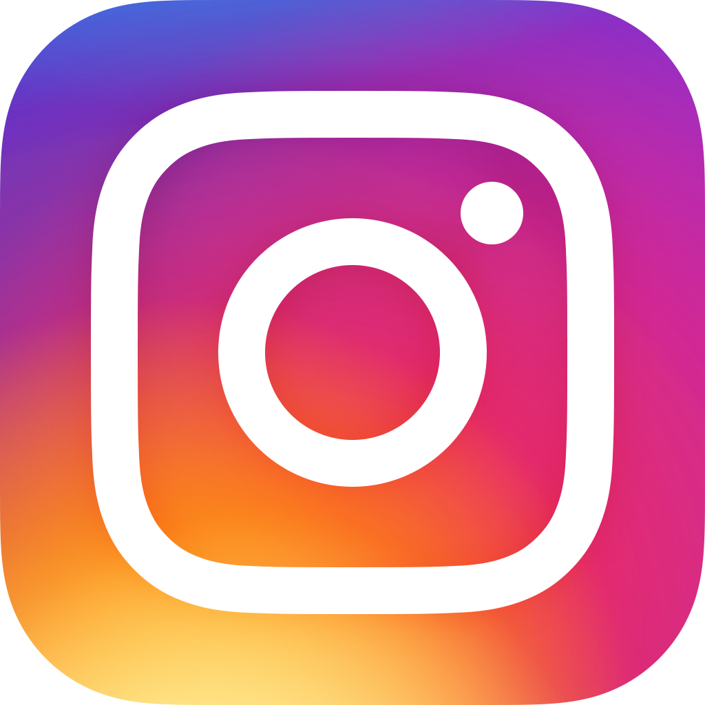 CVCC on Instagram