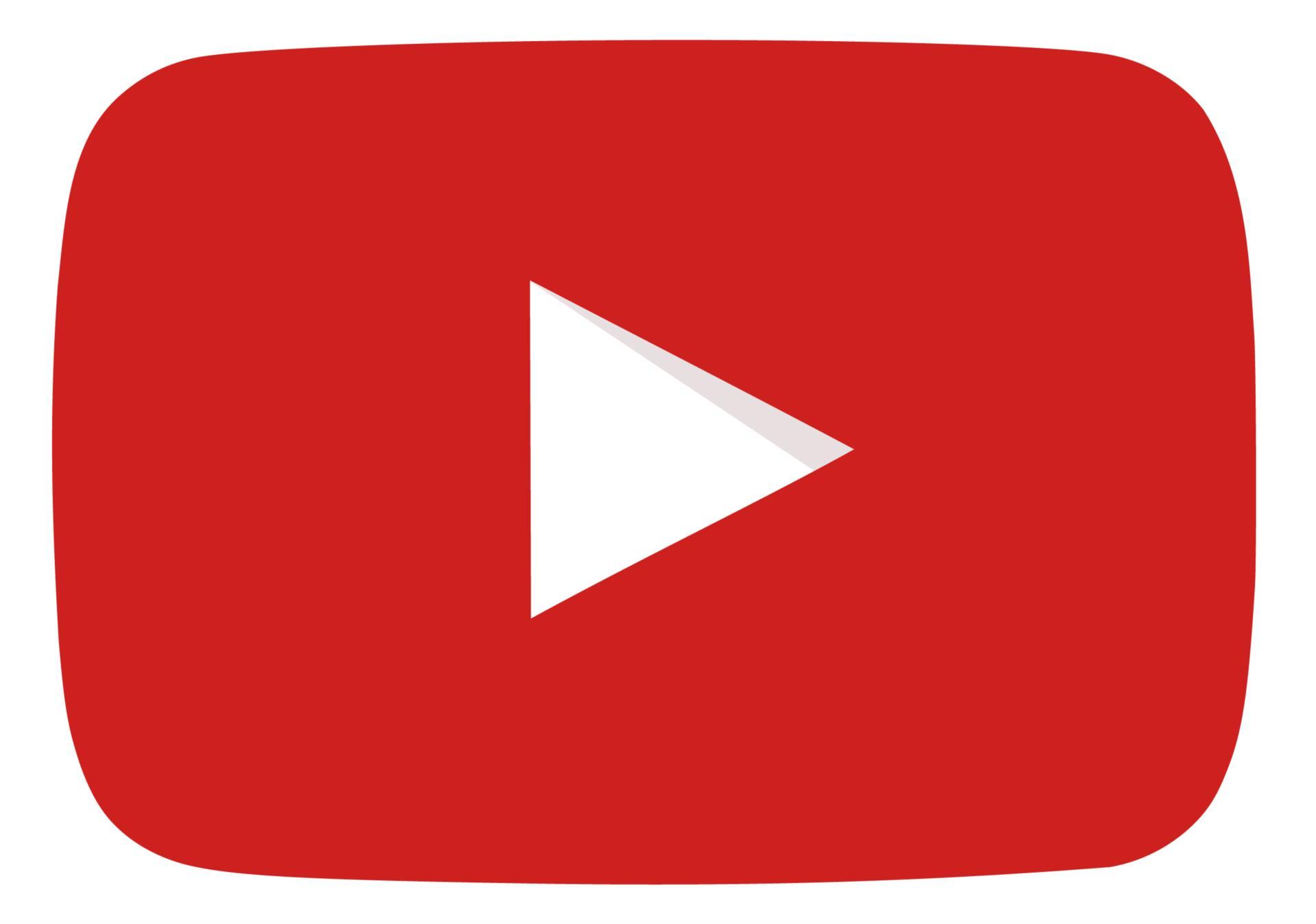 CVCC on YouTube