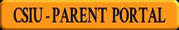 CSIU Parent Portal Link