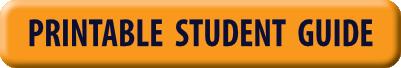 PRINTABLE STUDENT GUIDE