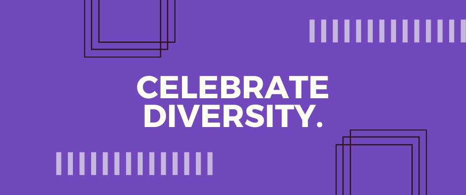 Plum Borough School District celebrates diversity.