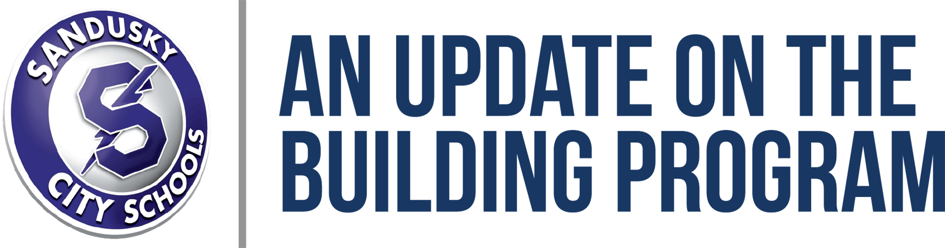 Building Program Update