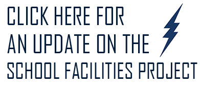 click here for update on school facilities