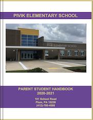 Pivik 2020-21 Handbook HTML and PDF version