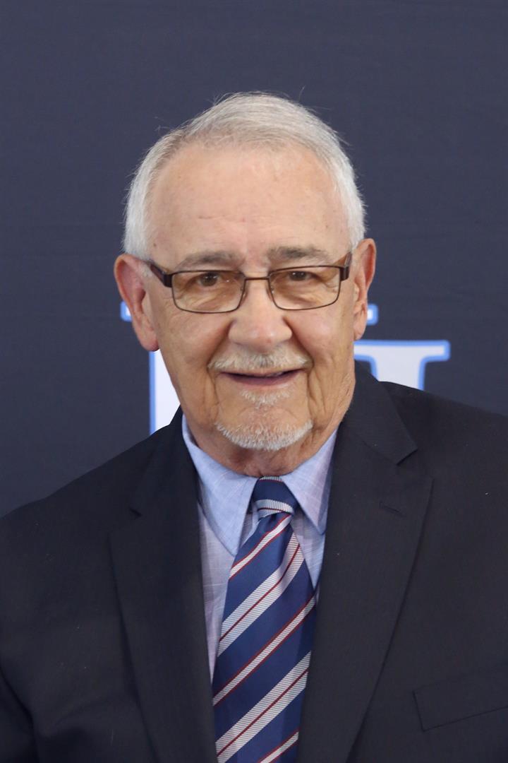 Mr. Phil Madzia, Board Member
