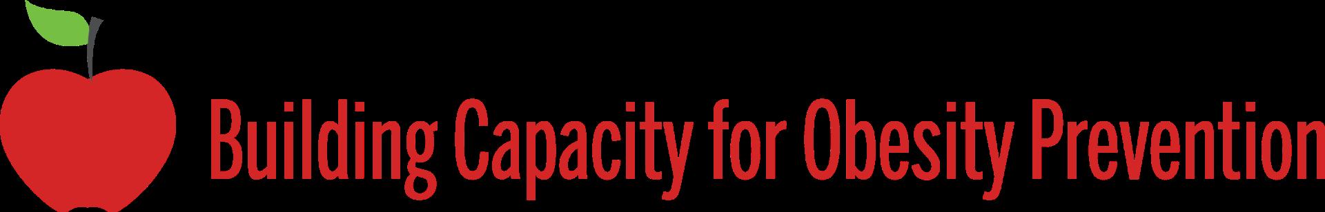 BCOP logotype
