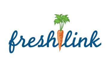 FreshLink logo