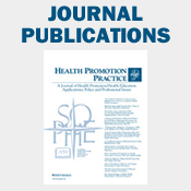 Journal Publications