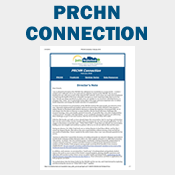 PRCHN Connection