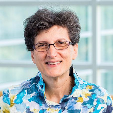 Dr. Siran Koroukian