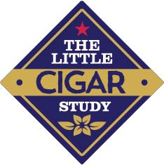 Little Cigar Study logo