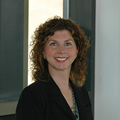 PRCHN Associate Director Dr. Erika Trapl