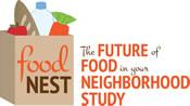 foodNEST logo