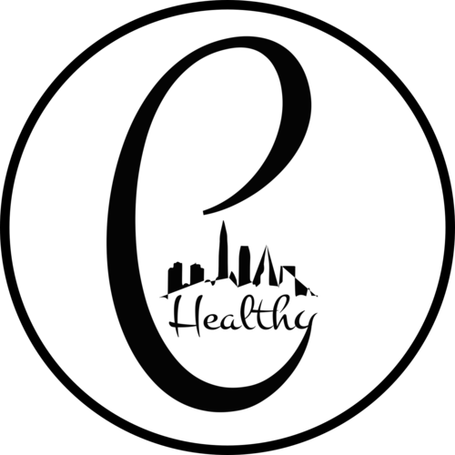 Healthy Cleveland logo