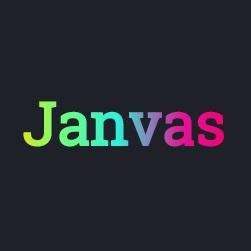 Janvas