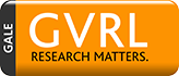 GALE GVRL Research Matters Logo