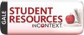 GALE Student Resources Logo