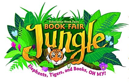 Jungle Book Fair