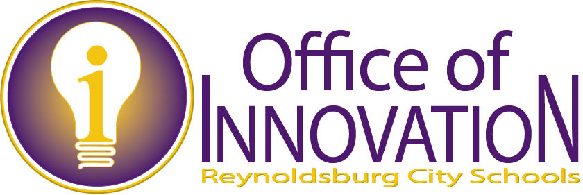 Office of Innovation Logo