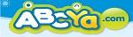Logo for ABCYa.com
