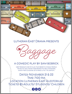 Baggage-FLyer