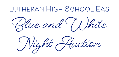 Blue-and-White-Night-Auction