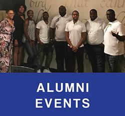 Alumni-Events
