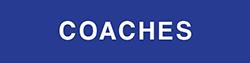 Coaches-Button