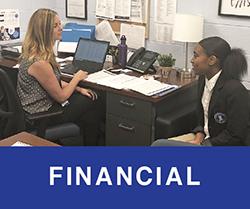 Financial_Button