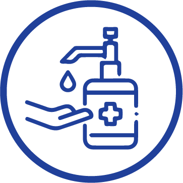 Hygiene-icon