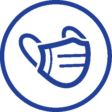 Face-mask-icon