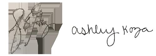 Joe-Ashley-Signatures