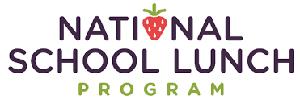 NSLP-Logo