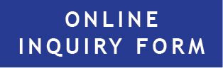 Online-Inquiry-Form-Button