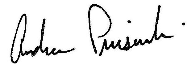 Andrew-Signature