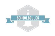 Schoolbelles-Logo
