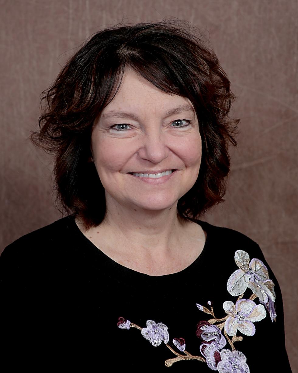 Dr. Jill R. Hollandsworth
