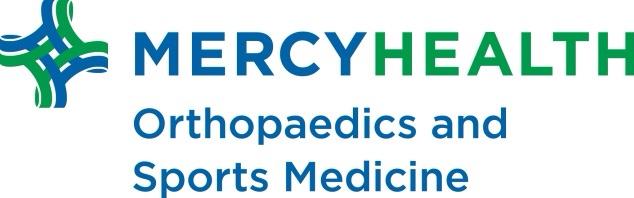 Mercy Health graphic