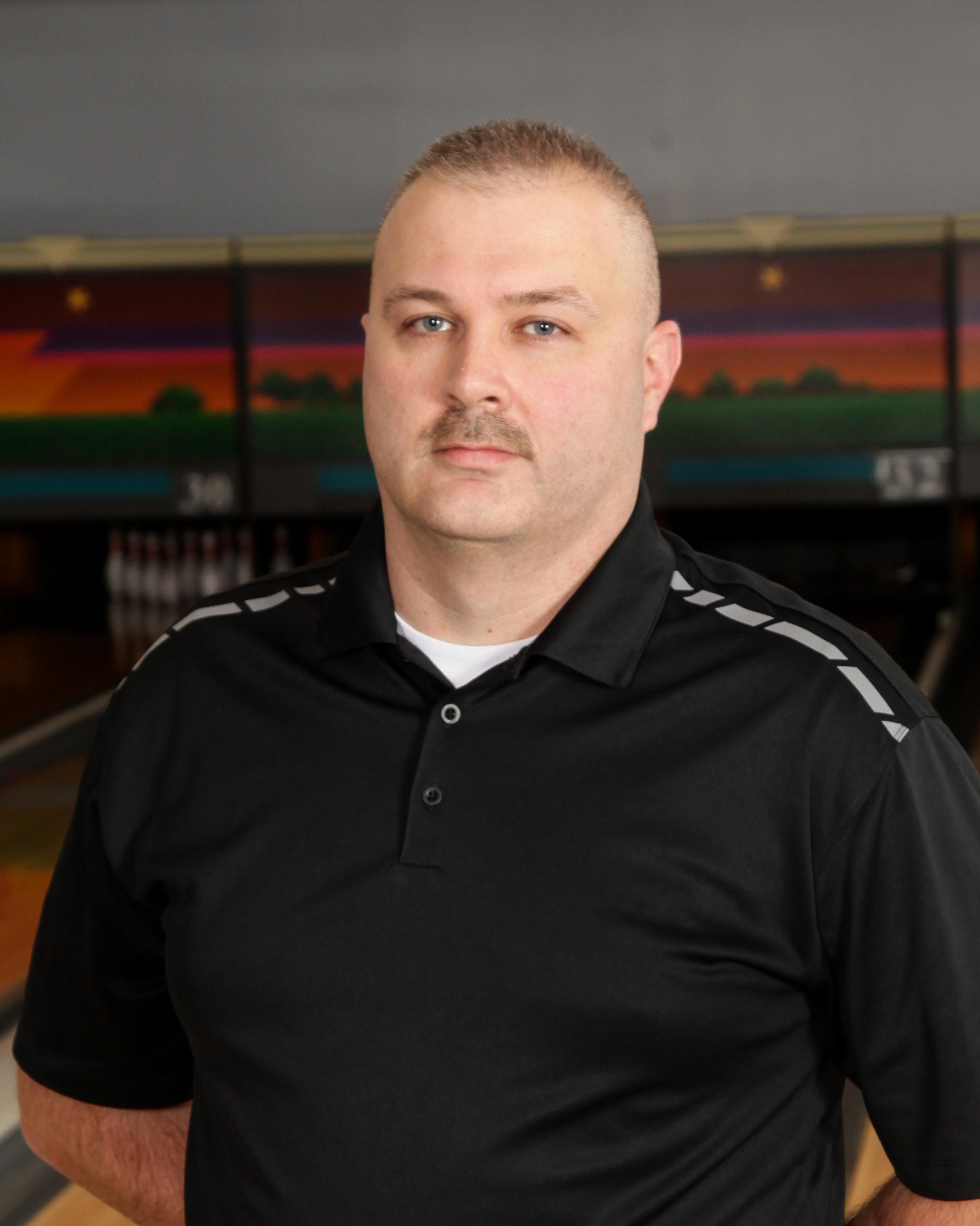 Coach Gilpin