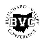 Blanchard-Valley Conference